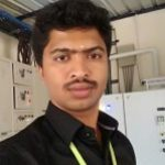 Profile picture of SUTHISH M