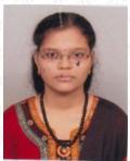 Mano Priya S