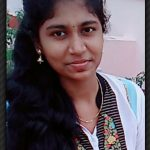 aanantha lakshmi