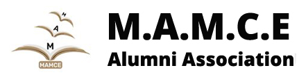 MAMCE Alumni Association