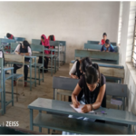 Essay Writing Competition 2020