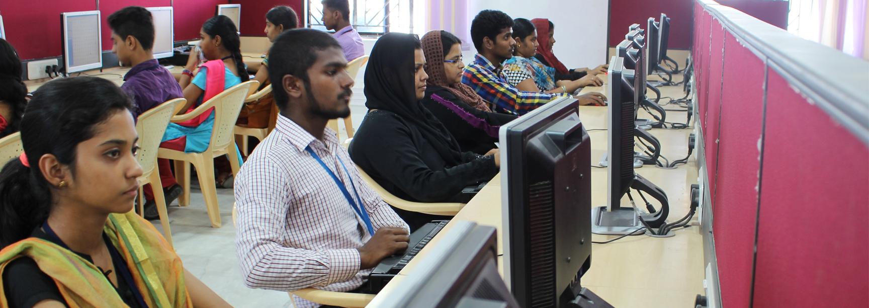 Banner Image - Information Technology